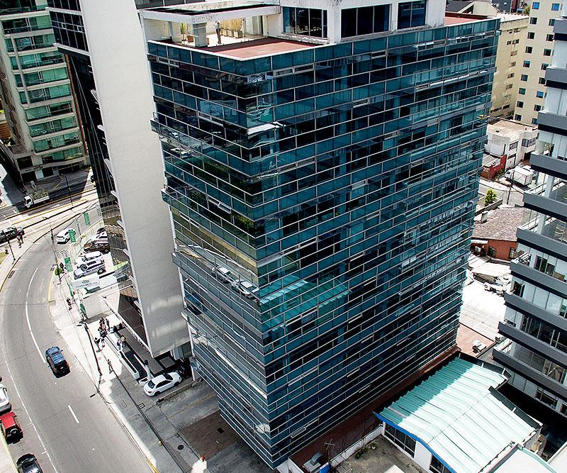 Inmobiliario2-Argentina-plaza