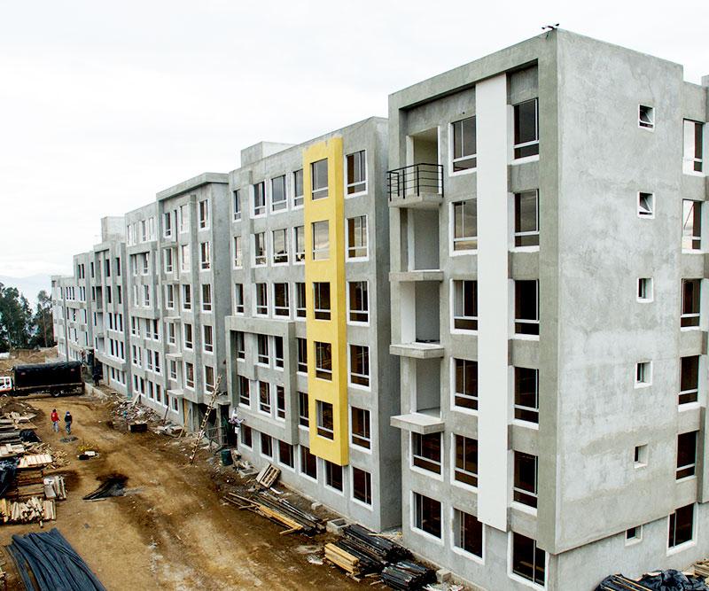 Inmobiliario3-Vive