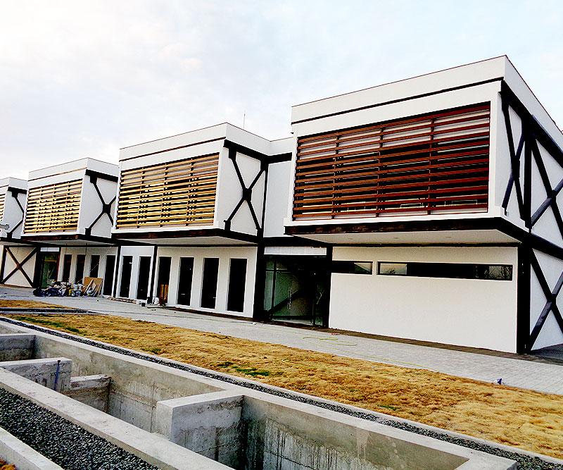 Publico5-Instituto-del-mar-jaramijo